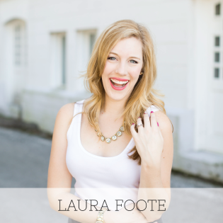 Laura Foote, Photographer